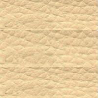Экокожа - 1 категория песочный