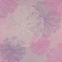 Жаккард - Женева - 10 категория Lilac