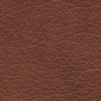 Материал - Искусственная кожа Eco 21
