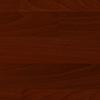 Цветовая гамма 104 (красное дерево)