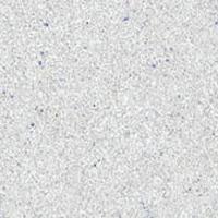 Цвет - Ultragranit 90 Белый опал