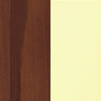 Вариант цвета Орех / Ваниль
