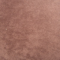 Искусственная замша - Бонд - Категория 6 Chocolate 06