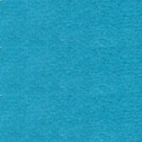 Ткань антара - 1 категория бирюзовый