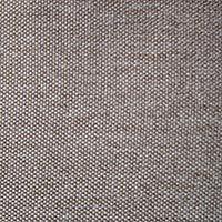 Жаккард - Бонус - 5 категория Capuchino_08