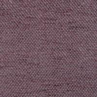 Шенилл - Галактика - 8 категория Violet_23