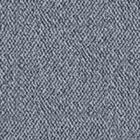 Велюр - Тифани - 8 категория Grey_14