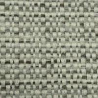 Рогожка Flax 2961-FLAX-03