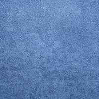 Искусственная замша Бонд - 4 категория Blue_12