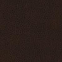 Цвет обивки - Искусcтвенная кожа 3
