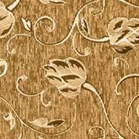 Шенилл Тетрис 6002-Gold