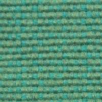 Рогожка Flax 2966-FLAX-08