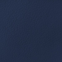 Кожзам - Флай - Категория 6 2227