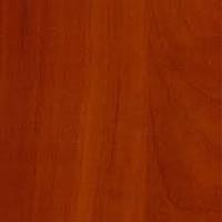 Вариант цвета Яблоня-локарно