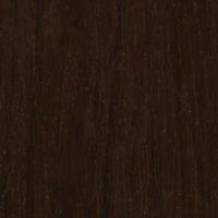 Вариант цвета ДСП Орех темный
