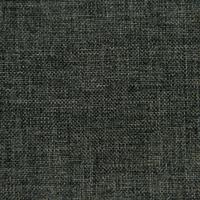Жаккард - Саванна - 4 категория Dk-Grey-11