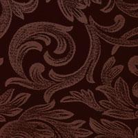 Флок - Лагуна - 6 категория Chocolate