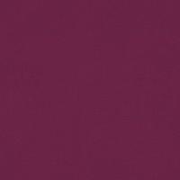 Жаккард - Пера - 6 категория Berry_59