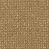 Жаккард - Нэо - 4 категория Gold_Brown