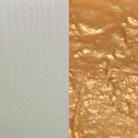 Цвет каркаса WAM + Золото