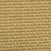 Рогожка Flax 2960-FLAX-02