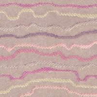 Жаккард - Женева - 10 категория Stripe_Lilack