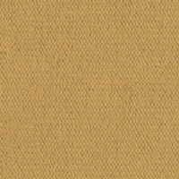 Велюр - Тифани - 8 категория Caramel_06