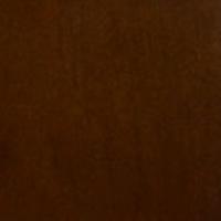 Цвет каркаса Темный орех