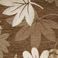 Шенилл - Ярен - 9 категория Brown