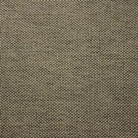 Комбин-grey
