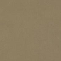 Жаккард - Пера - 6 категория Caramel_79