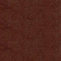 Ткань антара - 1 категория каштановый