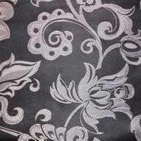 Жаккард - Паула - 9 категория Black_rose_7