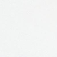 Цветовая гамма - Фасада White