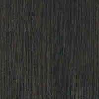 Цвет каркаса Венге темный