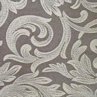 Флок - Лагуна - 6 категория Grey