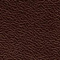 Материал - Регенерированная кожа BN B