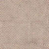 Жаккард - Марсель - 5 категория Coffee_combin_11