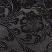 Материал - Искусственная кожа Glamour 1