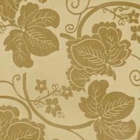 Шенилл - Шайн - 7 категория Flower_Gold