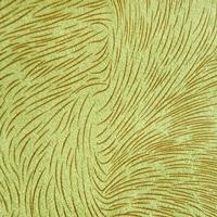 Велюр - Колибри - 7 категория Pistachio_09