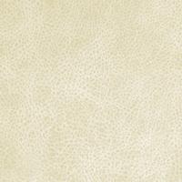 Кожзам - Лавина - 11 категория Cream