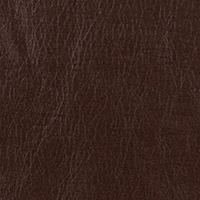 Искусственная кожа– Astor Chestnut