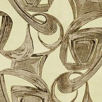 Жаккард - Ролекс - 11 категория Beige