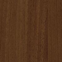 Цвет материала Орех лесной
