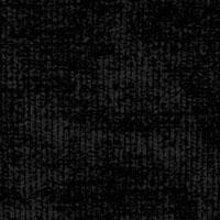 Велюр - Кордрой - 5 категория 336