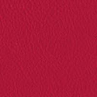 Материал - Кожа высшего качества Lux E