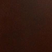 Цвет каркаса Палисандр