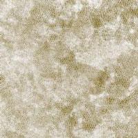 Замш - Омега - 8 категория White