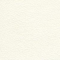 Кожзам Зевс 210_white